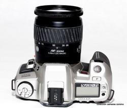 SLR-539c.JPG