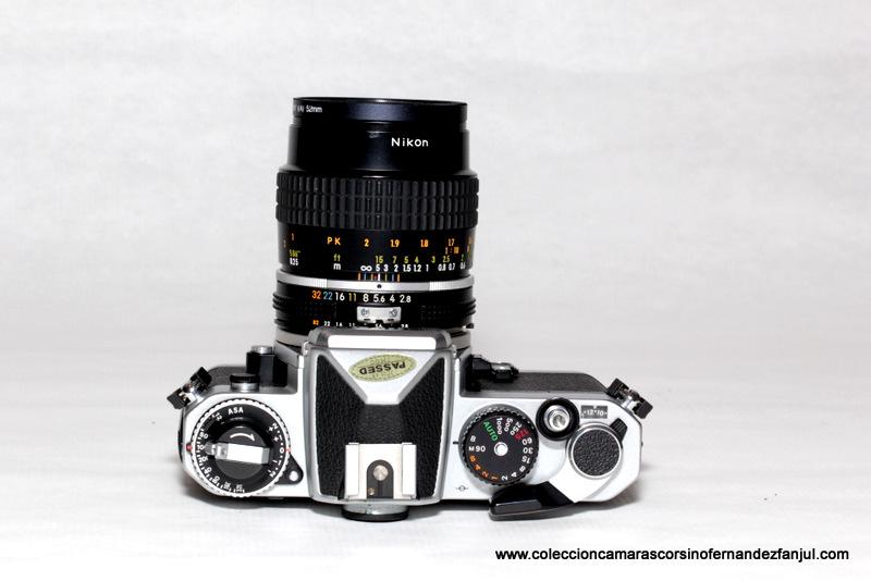 SLR-92c.JPG