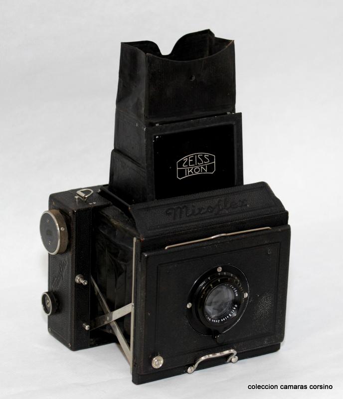 SLR-753.JPG