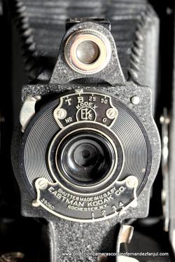 FR-331b.JPG