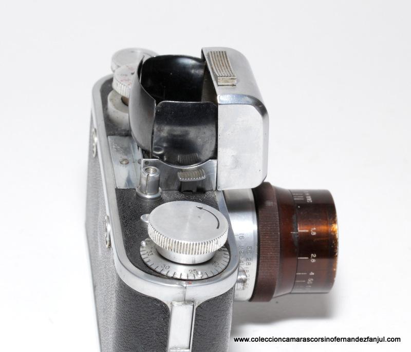 SLR-282b.JPG