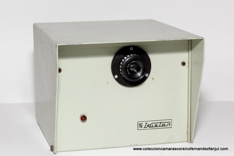 E-290.JPG