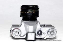 SLR-600b.JPG