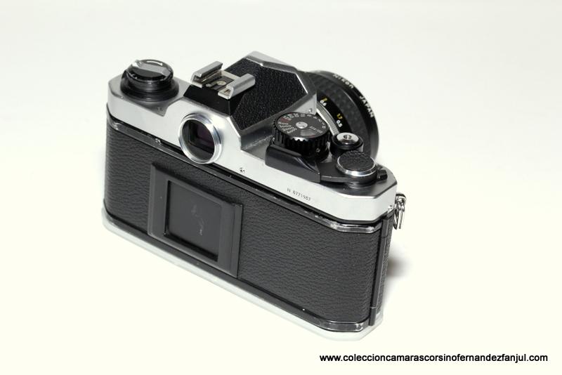 SLR-416d.JPG