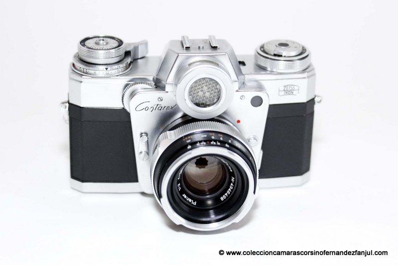 SLR 321.jpg