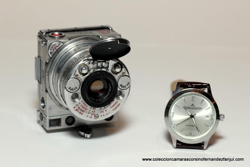 DM-308i.JPG