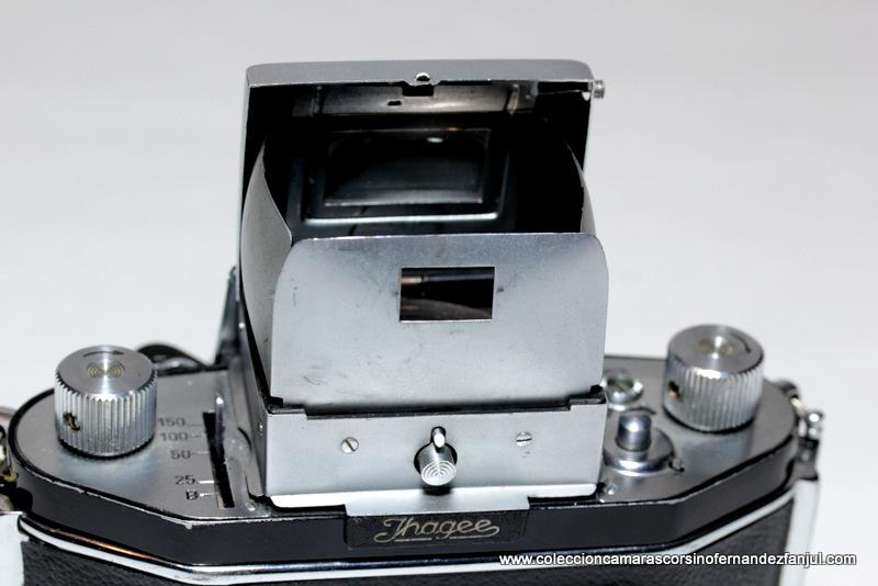 SLR627 i.JPG