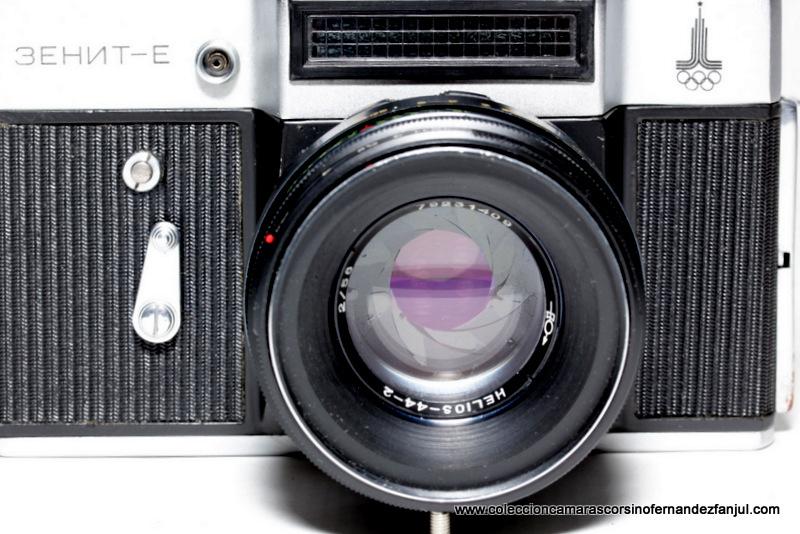 SLR-600c.JPG