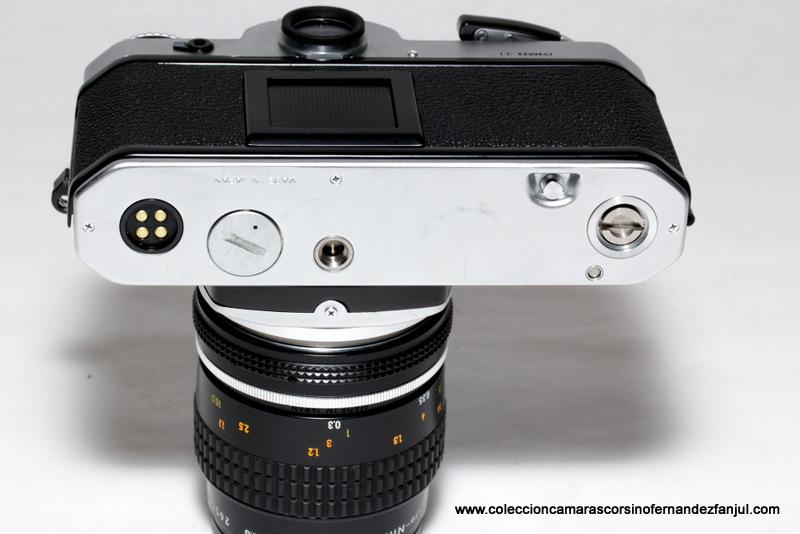 SLR-92e.JPG