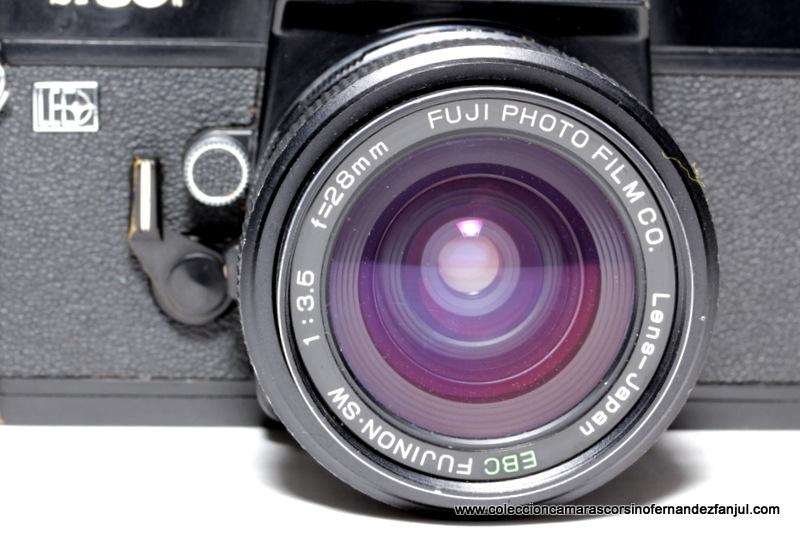 SLR-159e.JPG