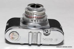 V-738b.JPG