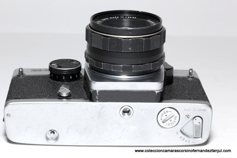 SLR-223g.JPG