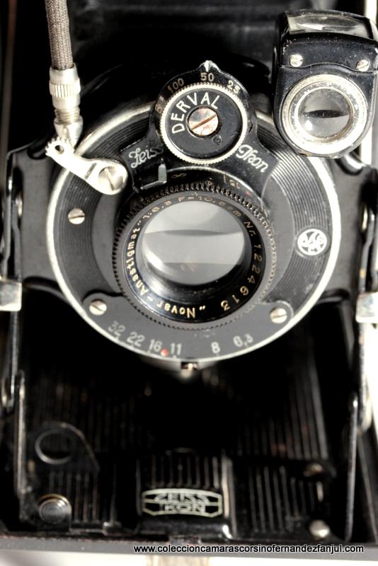 FR-293b.JPG