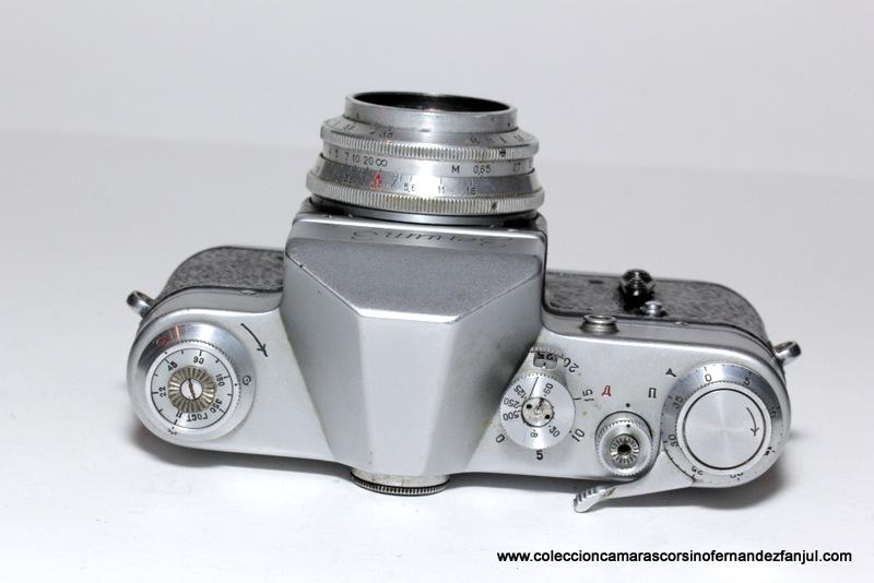 SLR-162b.JPG
