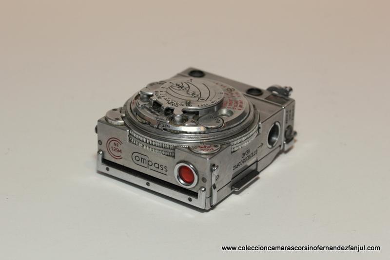 DM-308c.JPG