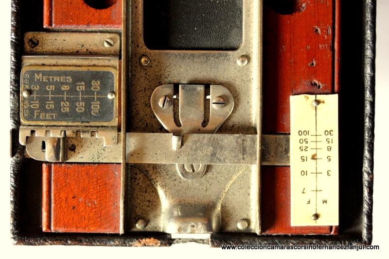 FR-1f.JPG
