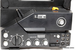 Cine530b