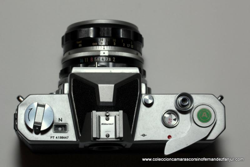SLR-307c.JPG