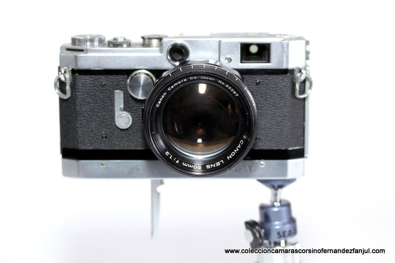 V-660.JPG