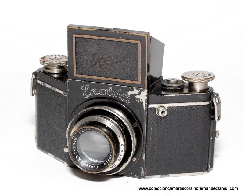 SLR-256.JPG