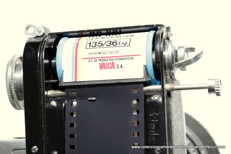 SLR-374f.JPG