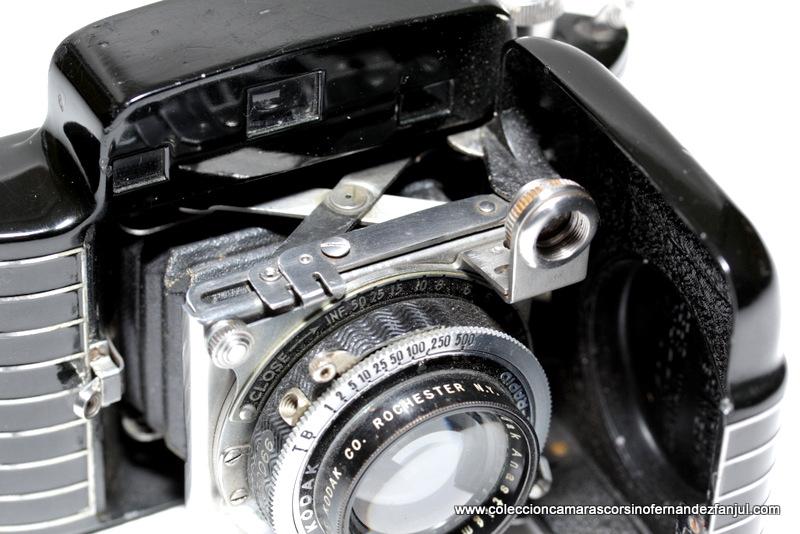 FC646 b.JPG