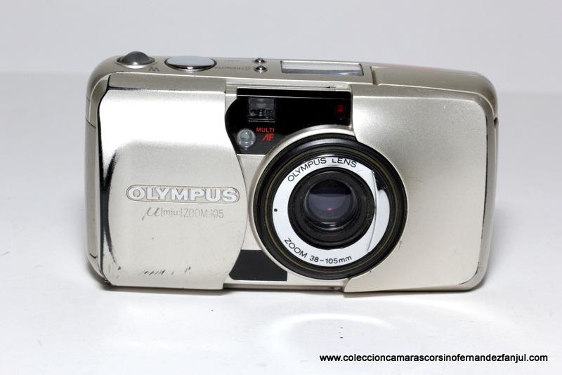 CP-603.JPG