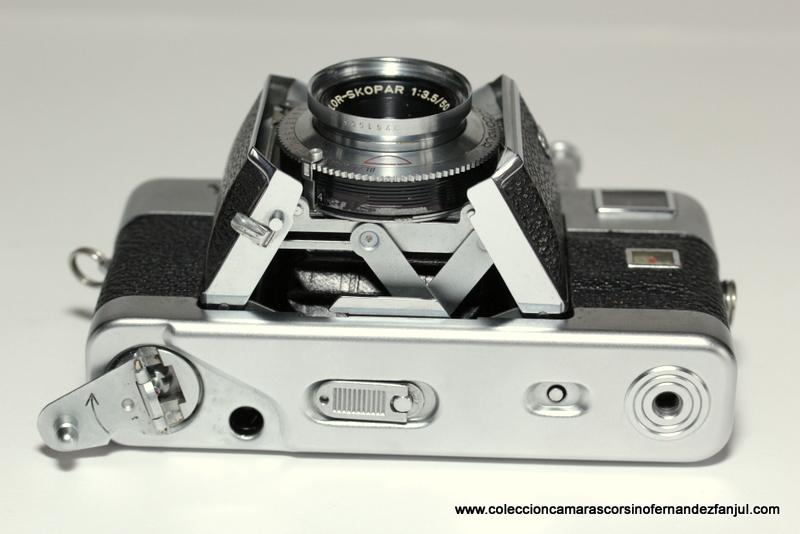 FC-212d.JPG