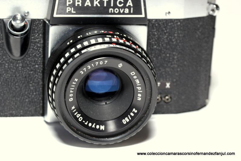 SLR-543e.JPG