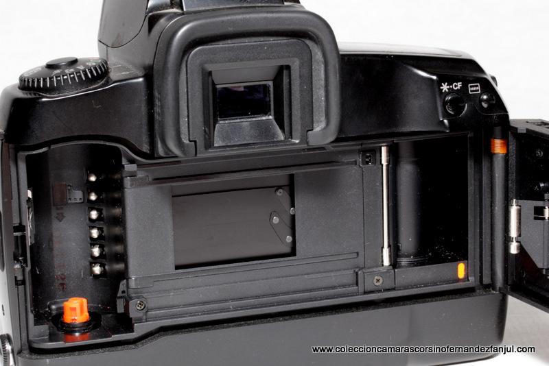 SLR-337f.JPG