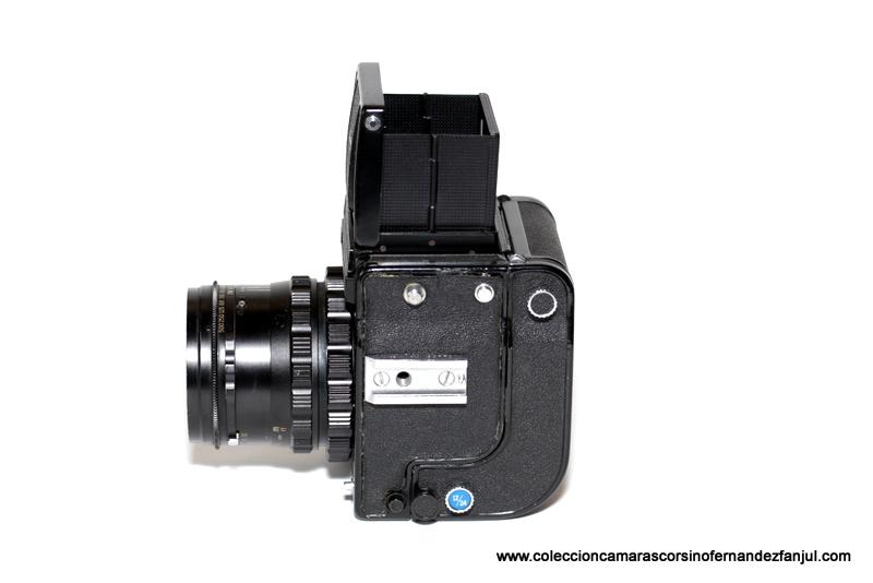 SLR-304b.JPG