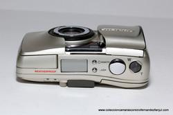 CP-603c.JPG