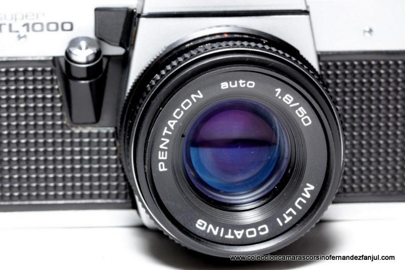 SLR-14d.JPG
