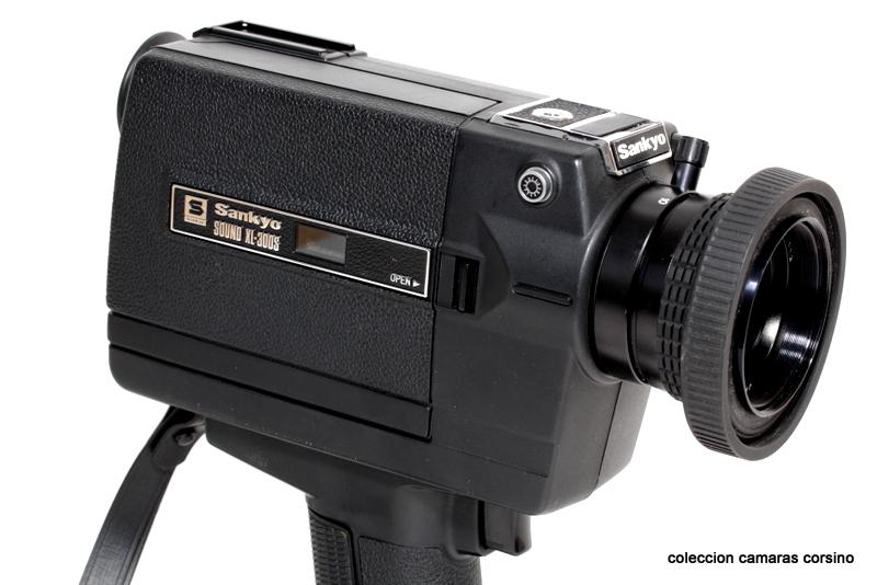 Cine526f
