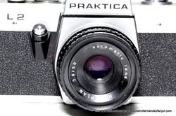 SLR-574b (2).JPG