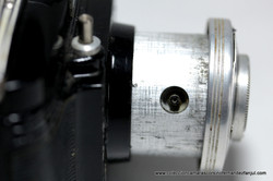 V-609e.JPG