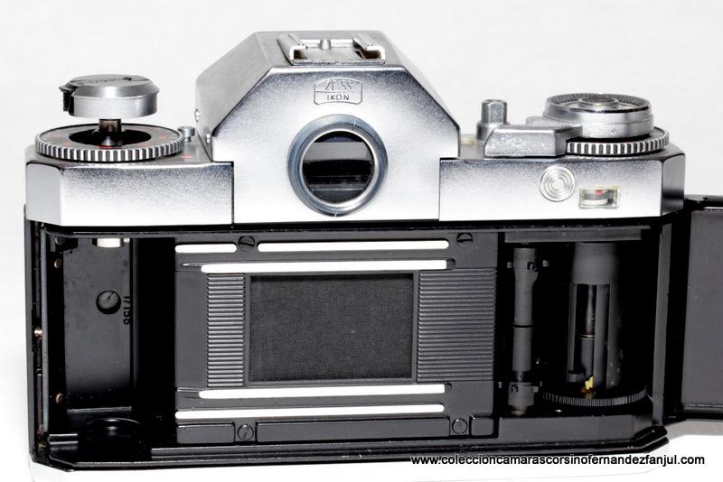 SLR-267e.JPG