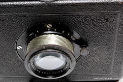 SLR-753j.JPG