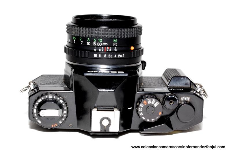 SLR-595b.JPG