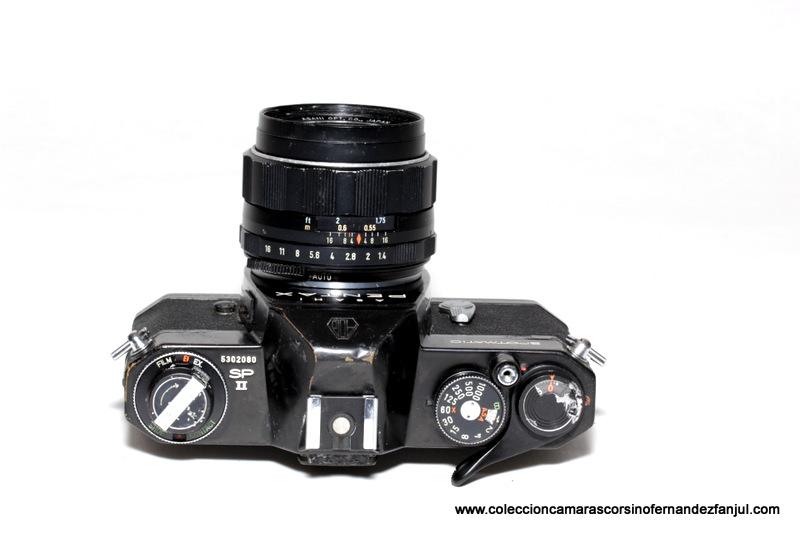 SLR-615b.JPG