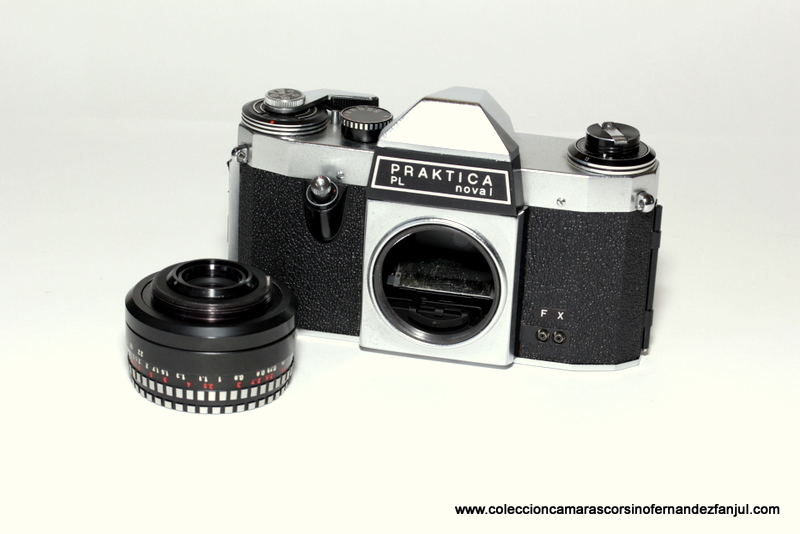 SLR-543d.JPG