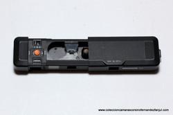 68c.JPG