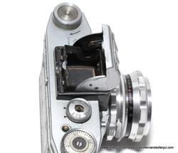 SLR-140b.JPG