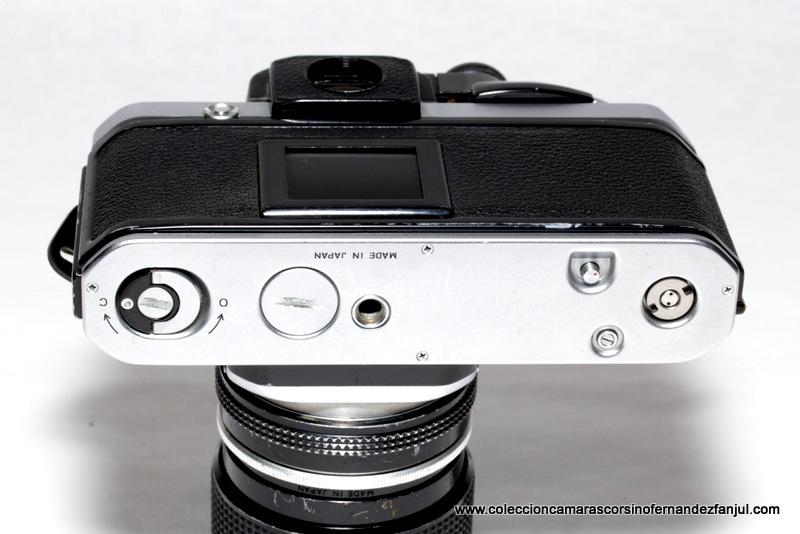 SLR-315d.JPG