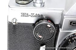 SLR-223c.JPG