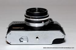 V651 e.JPG