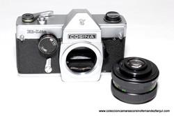 SLR-223p.JPG