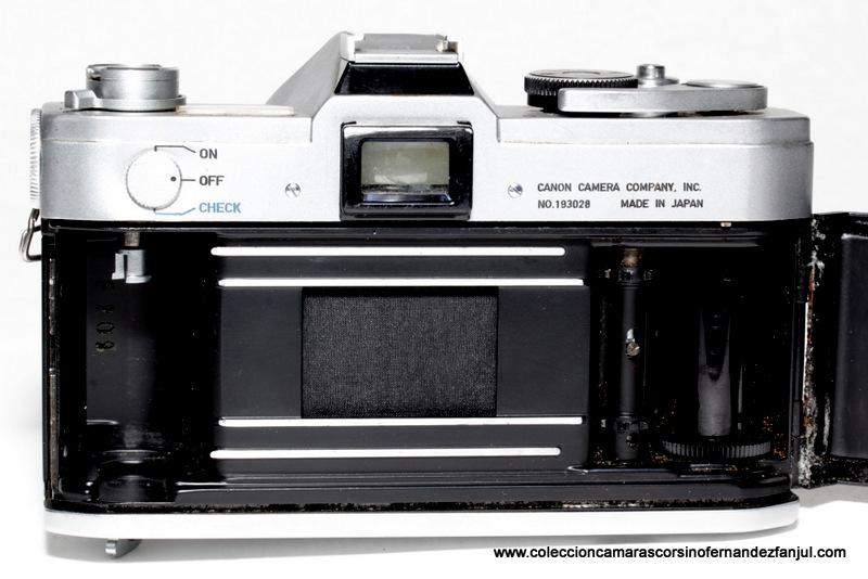 SLR-213e.JPG