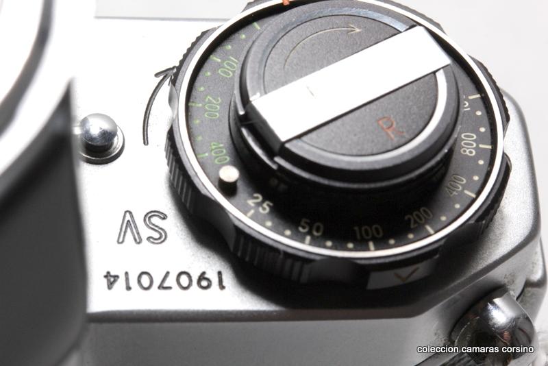 SLR-761x.JPG