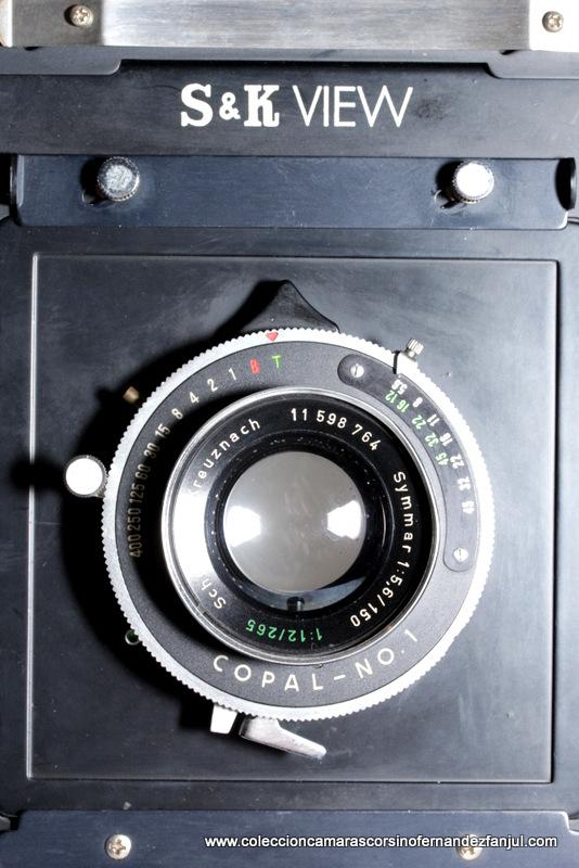 FP-153d.JPG